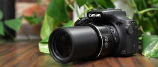 canon-sx60-review-article-hero2