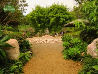 shambhala gardens